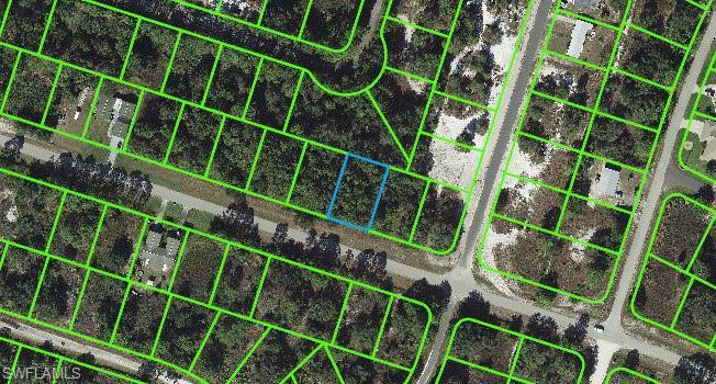 3127 Lake June Boulevard Property Photo