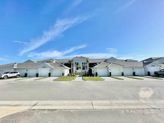 43011 Greenway Boulevard #1225 Property Photo