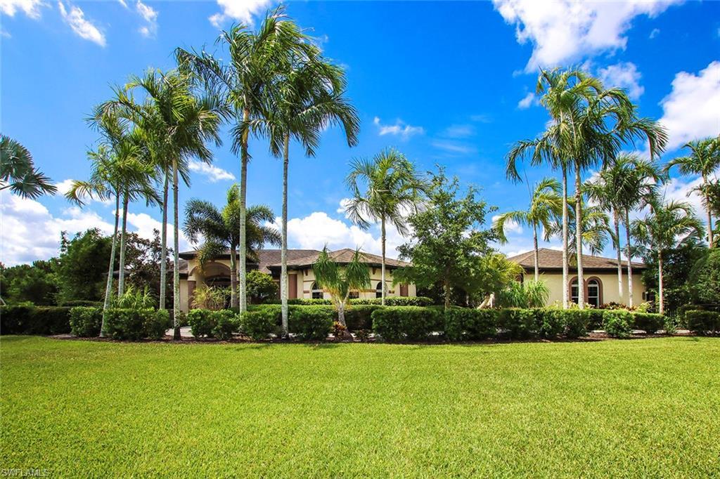 7350 Green Acre Lane Property Photo
