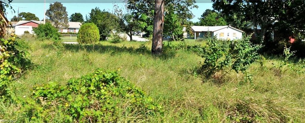 117 Hilton Drive Property Photo 1