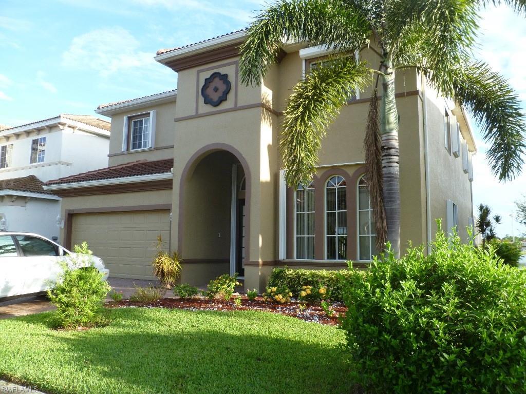 11505 Centaur Way Property Photo 1