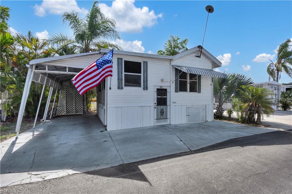 America Outdoors Condo Association Inc Real Estate Listings Main Image