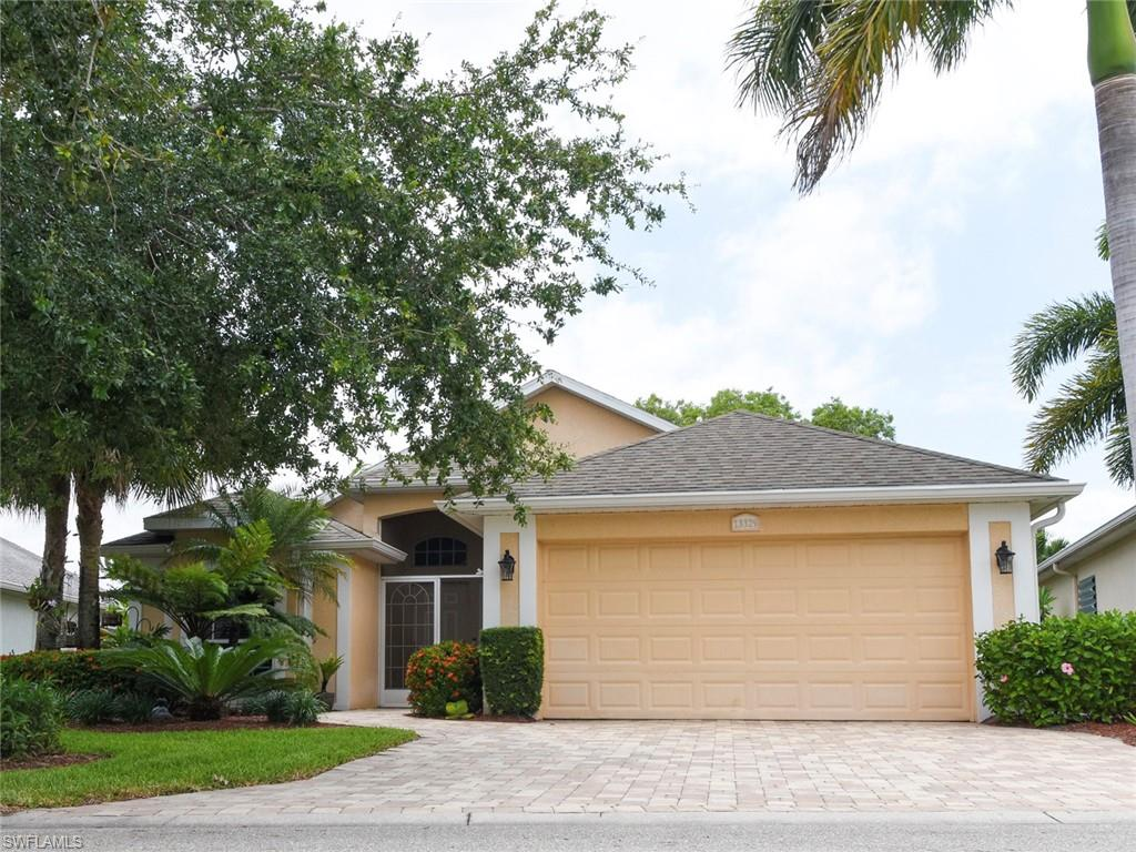 13329 Queen Palm Run Property Photo