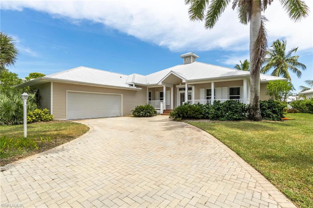 Coconut Creek Real Estate Listings Main Image