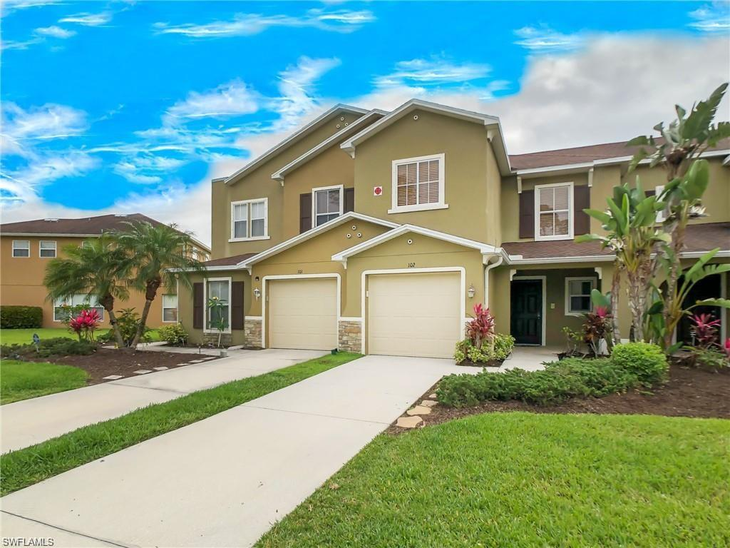 Bayshore Commons Real Estate Listings Main Image