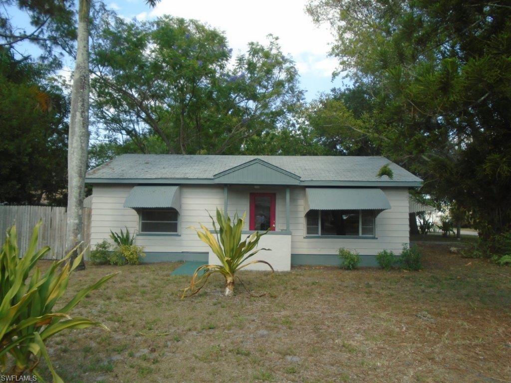 2281 Clifford Street Property Photo