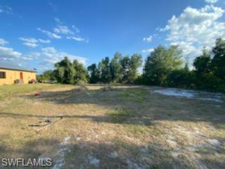 14051 Cerrito Street Property Photo