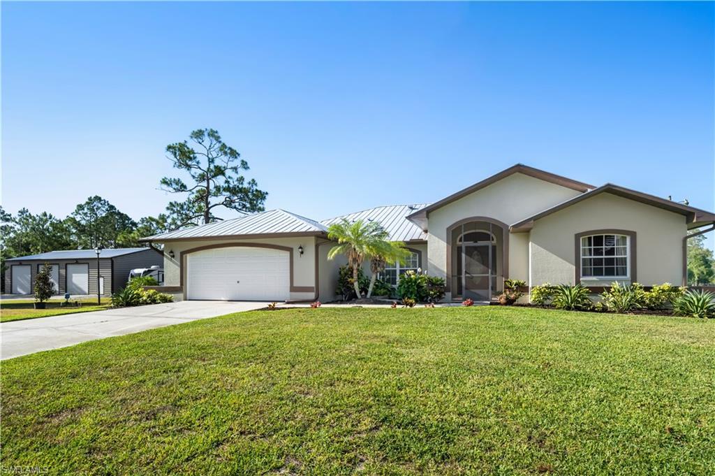 18111 Palm Creek Drive Property Photo