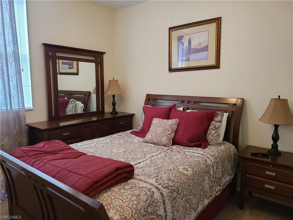 15401 Bellamar Circle #612 Property Photo