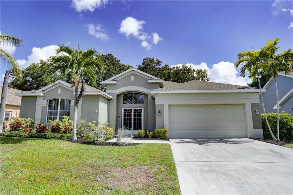 14790 Lake Olive Drive Property Photo