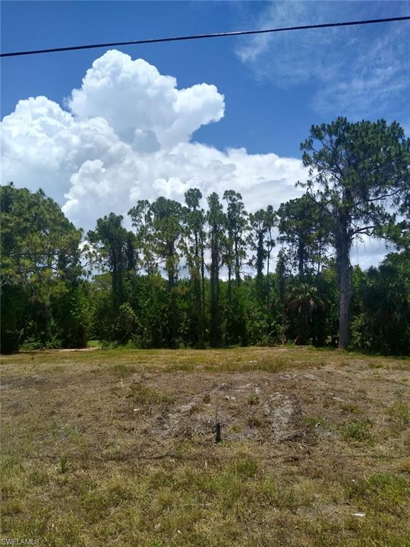 5 Pine Valley Court Property Photo