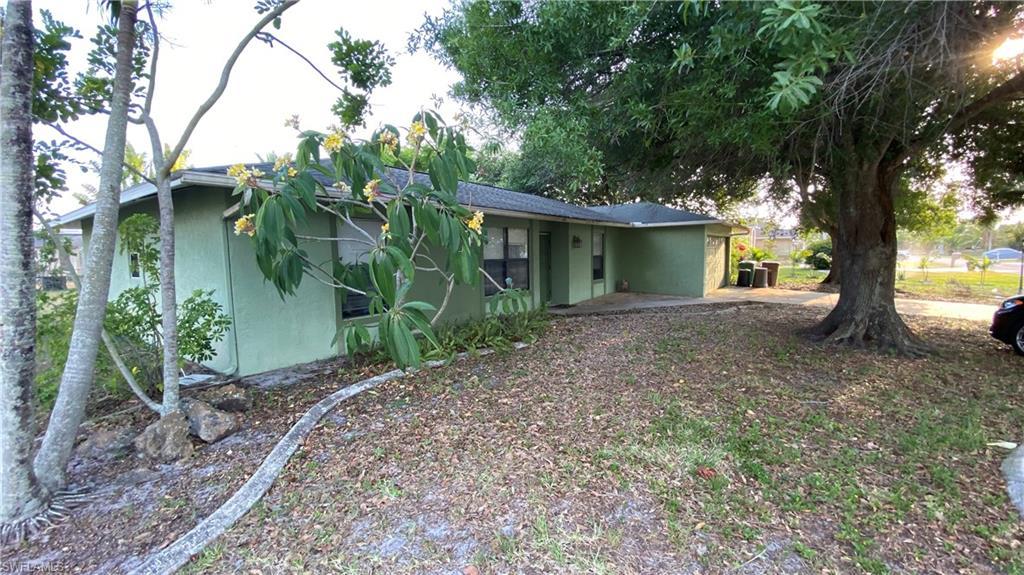322 Se 32nd Terrace Property Photo