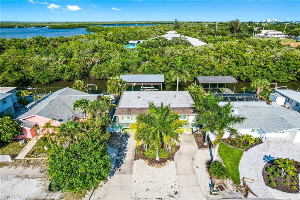126 Tropical Shore Way #126/128 Property Photo