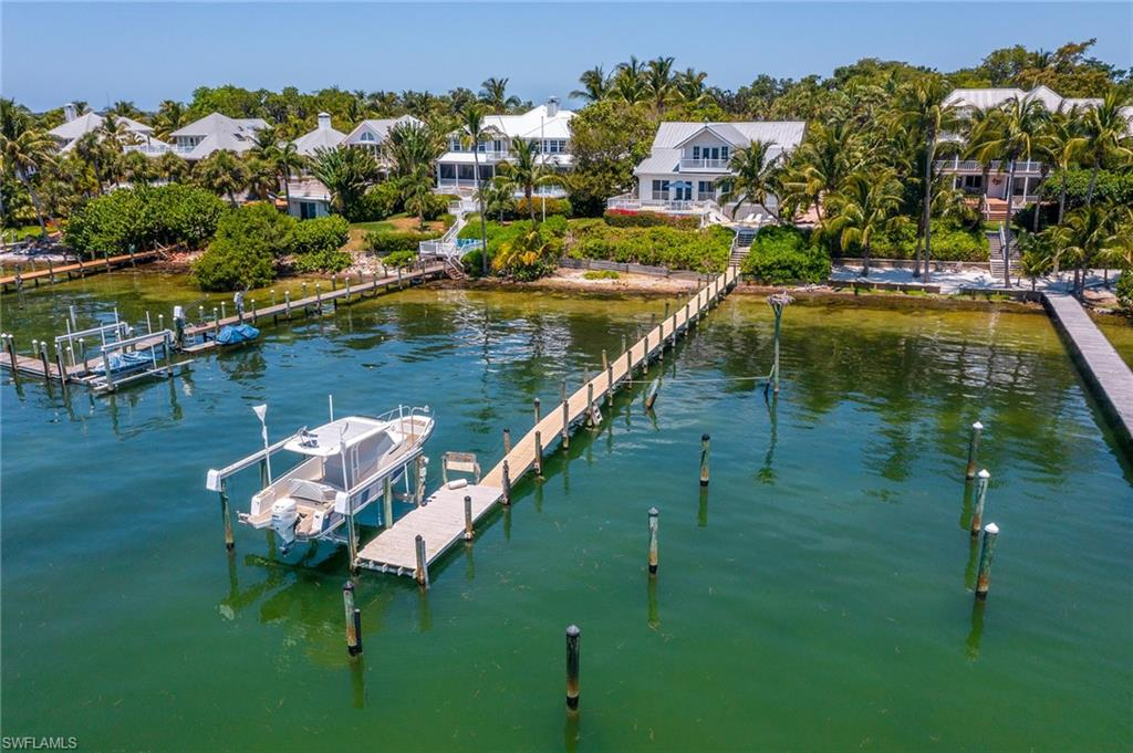 214 Useppa Island Property Photo 1