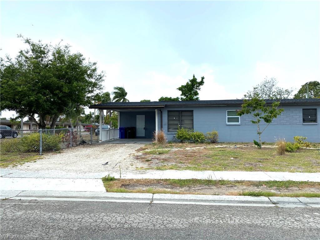 3059 Edison Avenue Property Photo