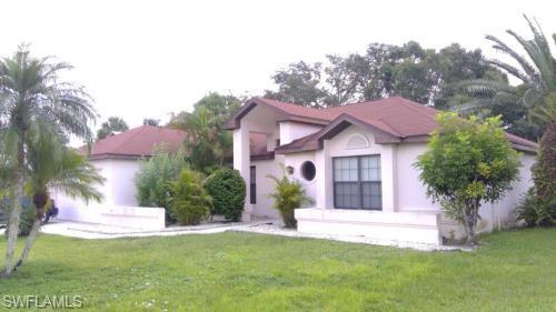 1803 Golfside Village Drive Property Photo