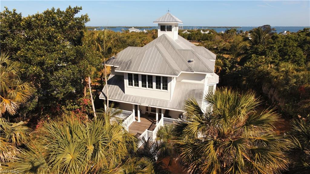 329 Useppa Island Property Photo 1
