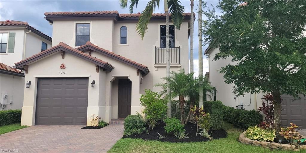 Coquina Real Estate Listings Main Image