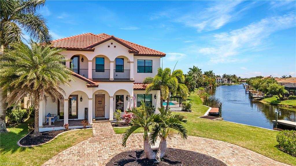 14800 Laguna Drive Property Photo 1