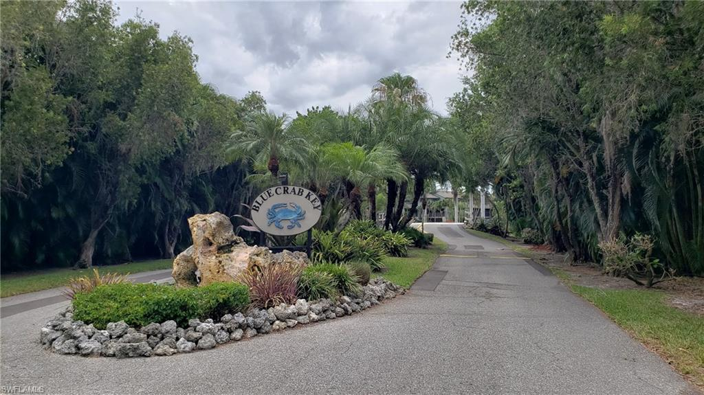 Blue Crab Key Real Estate Listings Main Image