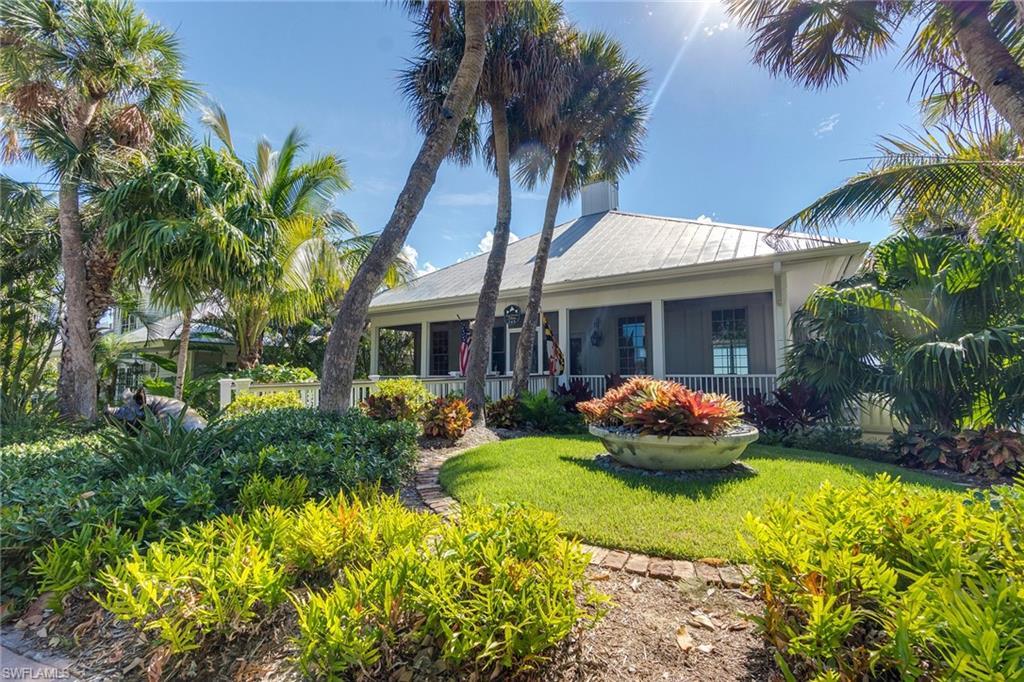 103 Useppa Island Property Photo