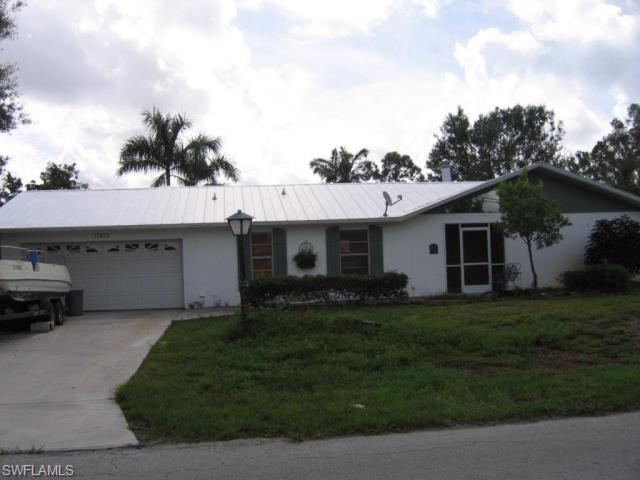 17475 Phlox Drive Property Photo