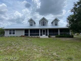 Alva Hickey Creek Real Estate Listings Main Image