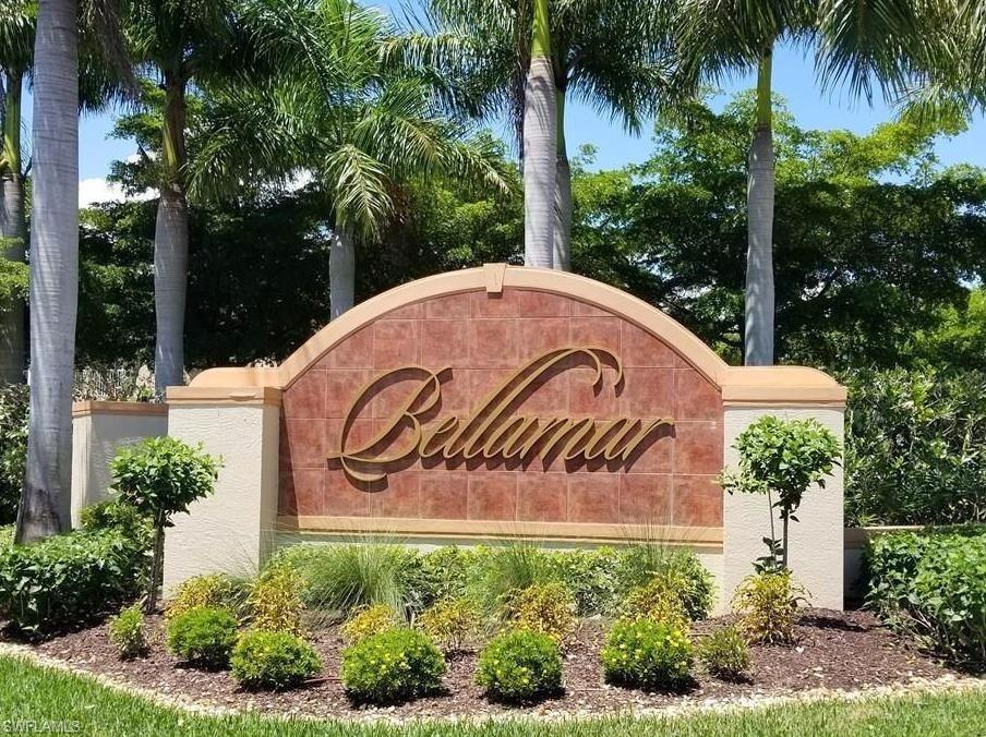 15369 Bellamar Circle #221 Property Photo