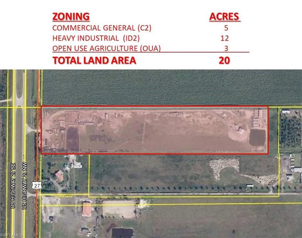 29513 Us Highway 27 Property Photo 1