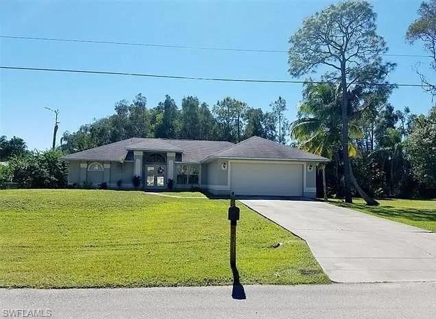 6524 Garland Street Property Photo 1