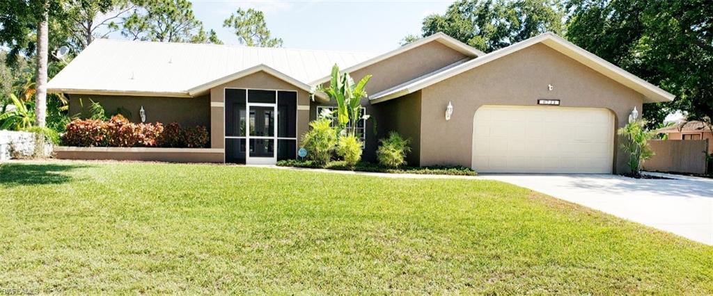 6733 Garland Street Property Photo 1
