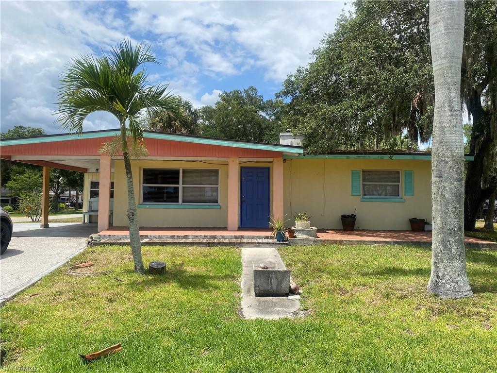 23022 Bayshore Road Property Photo