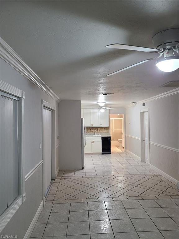 330 Redlin Street Property Photo