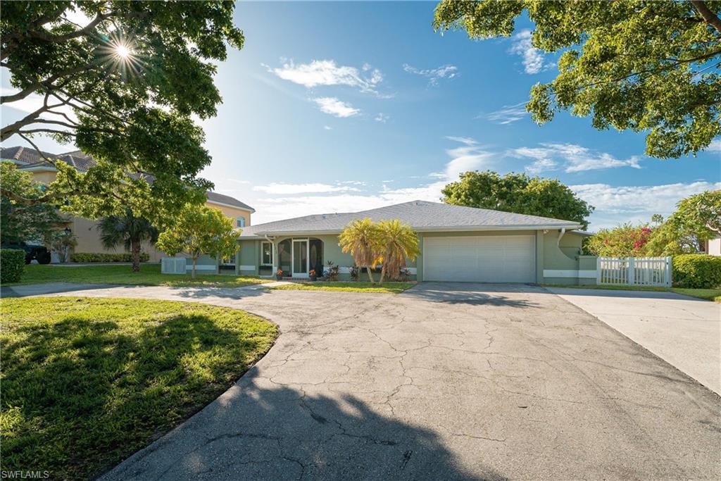 111 E North Shore Avenue Property Photo