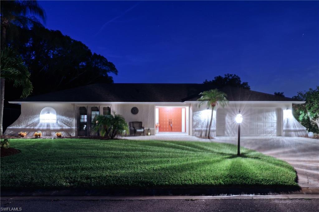 1204 Westfield Drive Property Photo