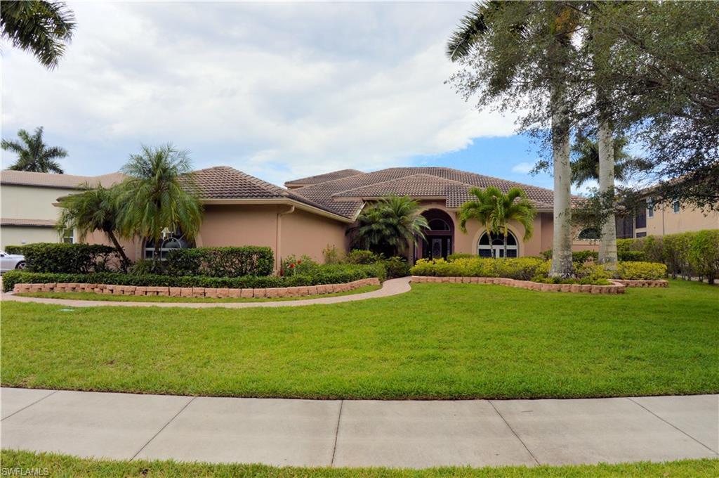 11118 Seminole Palm Way Property Photo