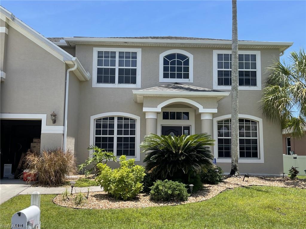 16946 Colony Lakes Boulevard Property Photo