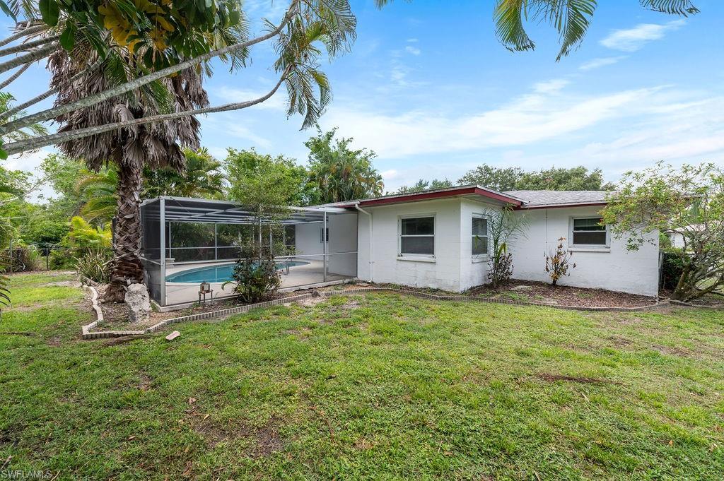 2337 Woodland Boulevard Property Photo 6