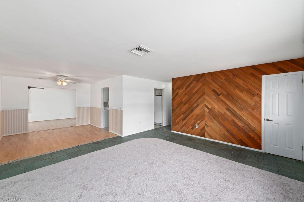 2337 Woodland Boulevard Property Photo 11