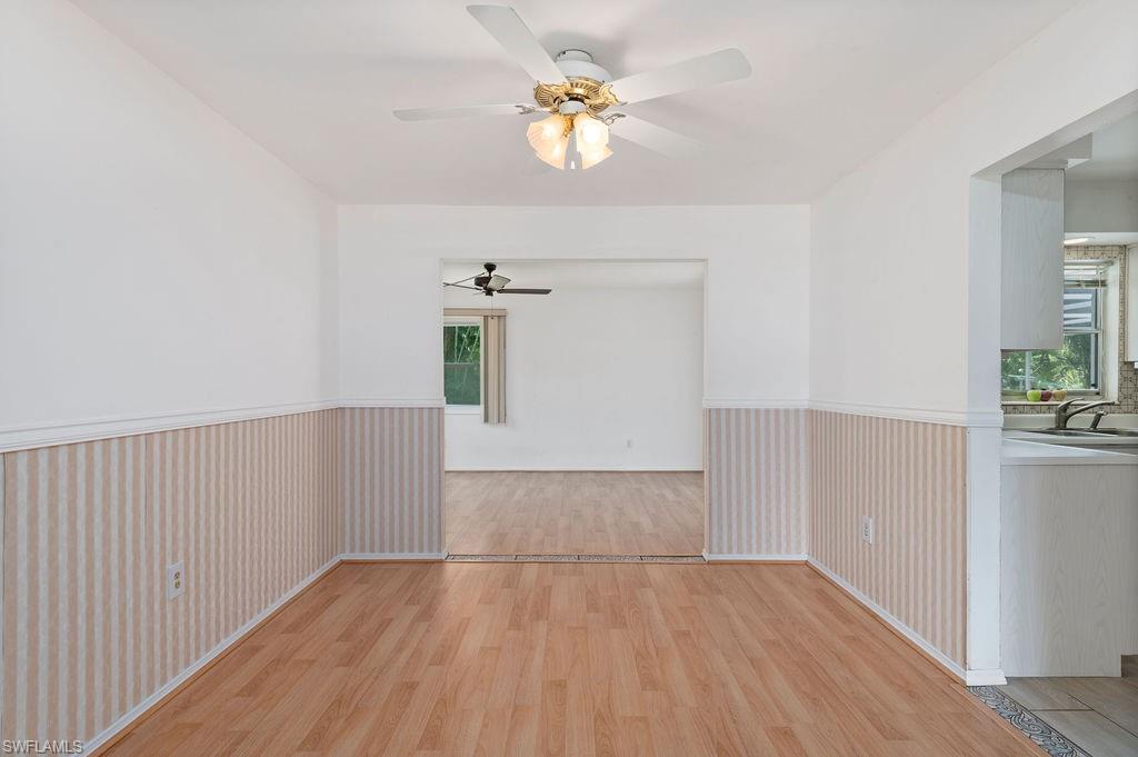 2337 Woodland Boulevard Property Photo 12