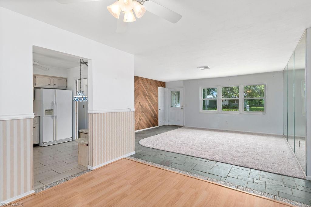 2337 Woodland Boulevard Property Photo 14