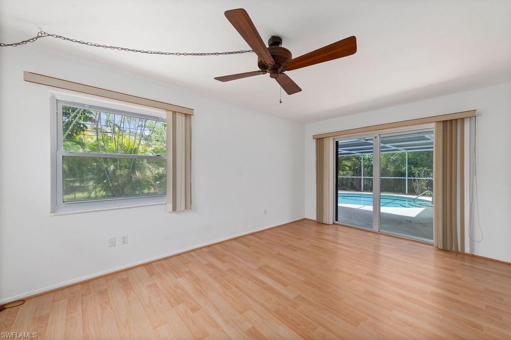 2337 Woodland Boulevard Property Photo 15