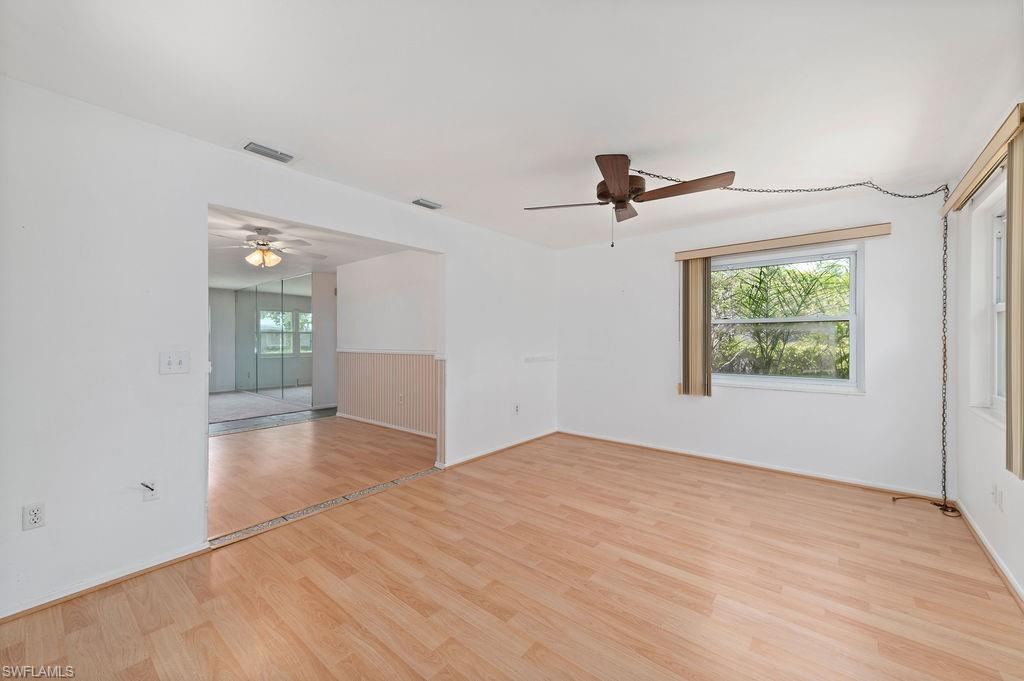 2337 Woodland Boulevard Property Photo 16