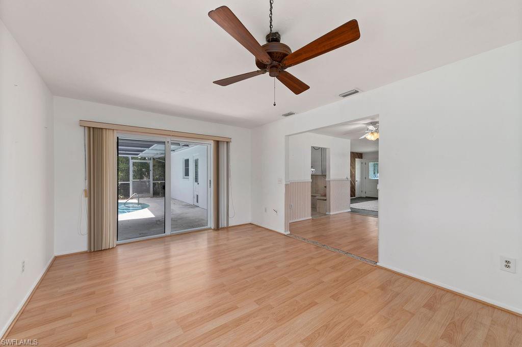 2337 Woodland Boulevard Property Photo 17