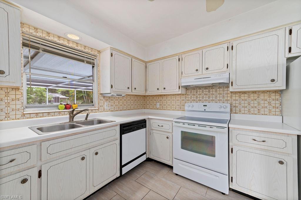 2337 Woodland Boulevard Property Photo 19
