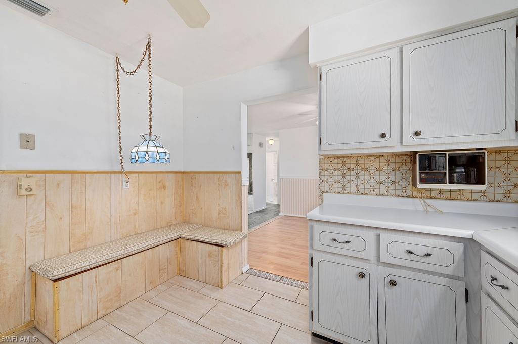 2337 Woodland Boulevard Property Photo 20