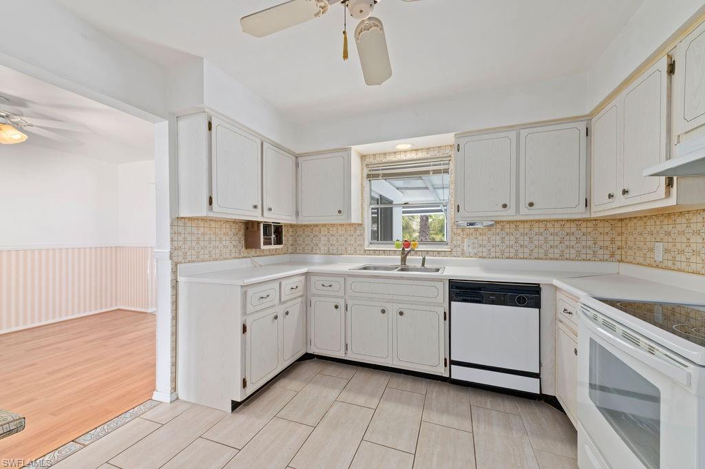 2337 Woodland Boulevard Property Photo 21