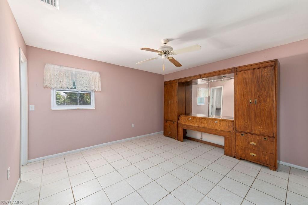 2337 Woodland Boulevard Property Photo 22