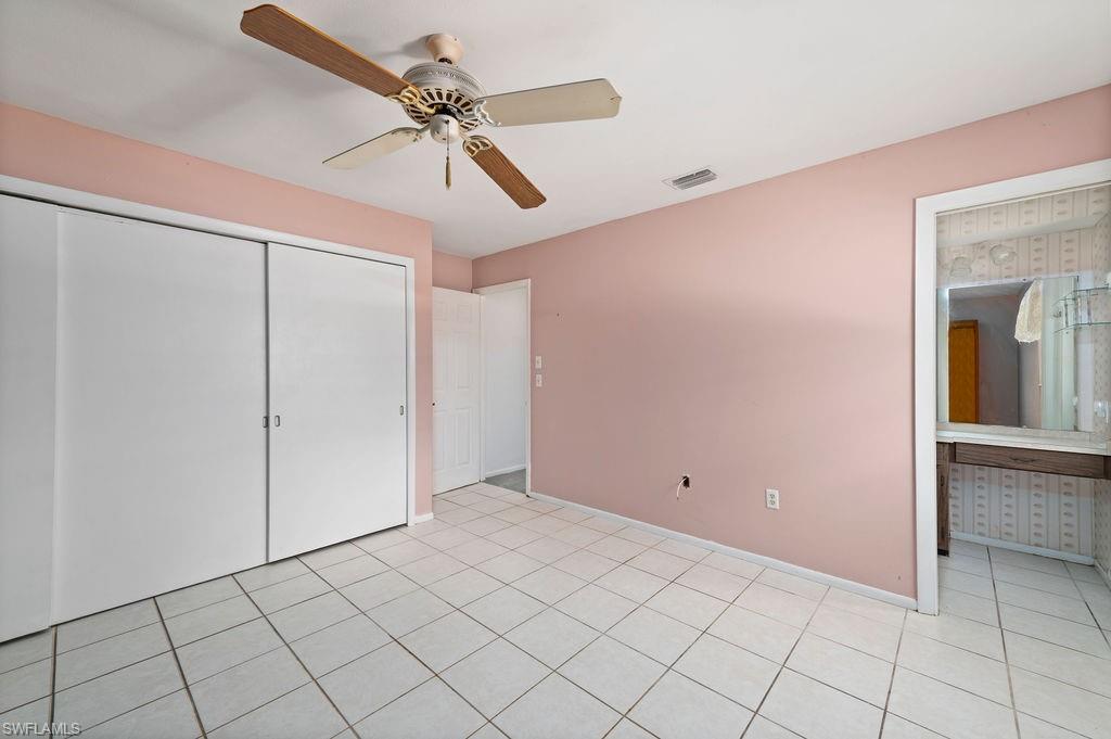 2337 Woodland Boulevard Property Photo 23
