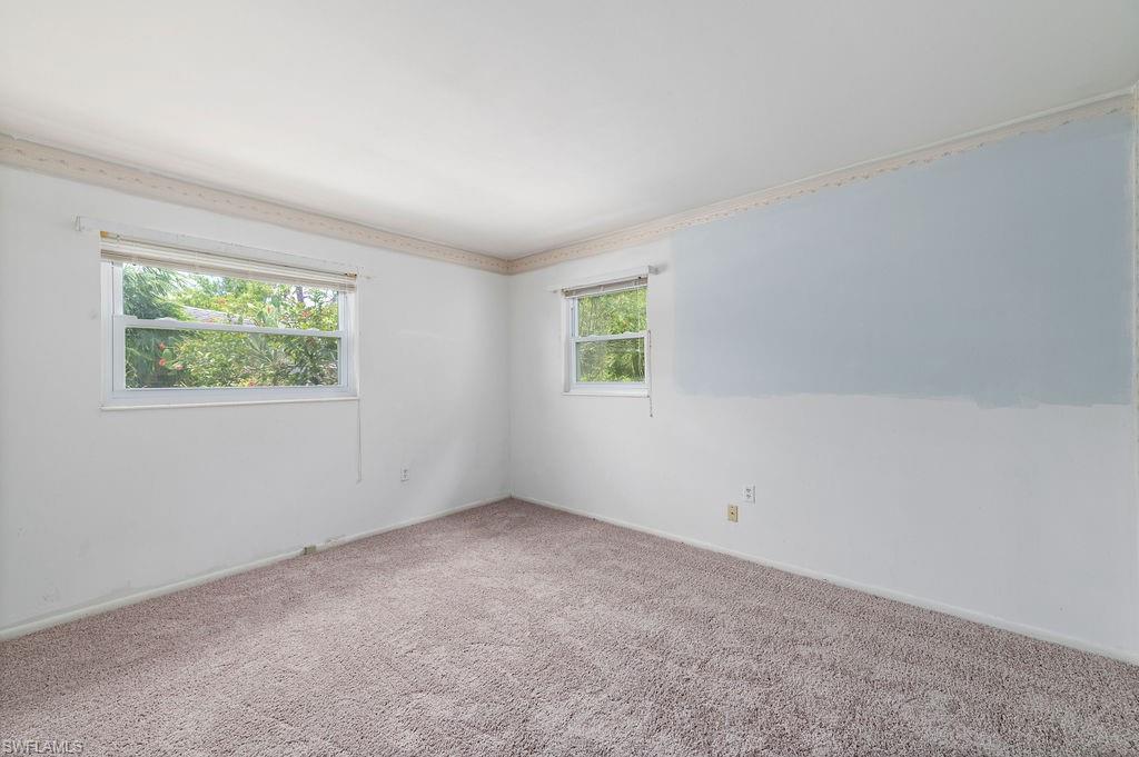 2337 Woodland Boulevard Property Photo 25